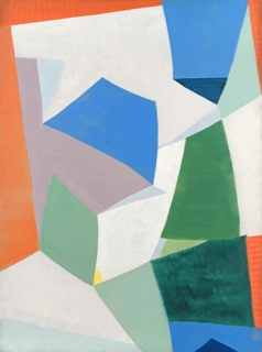 Composition_IV_1943.jpg